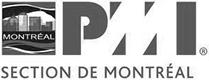 PMI - Section Montréal